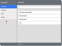 hc-webbapp_aktiviteter